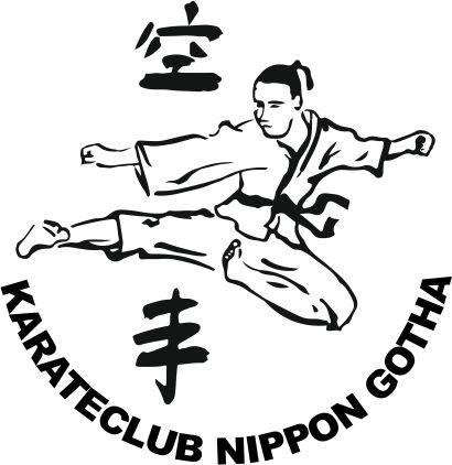 Nippon Gotha